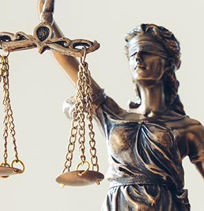 cabinet d'avocat Toulon